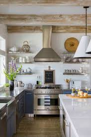 terrific rustic chic kitchen 35 rustic chic kitchen curtains 303 best kitchen images on pinterest galley kitchens san jose