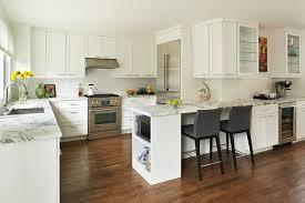 evier cuisine d angle meuble d angle salle de bain leroy merlin 13 cuisine evier