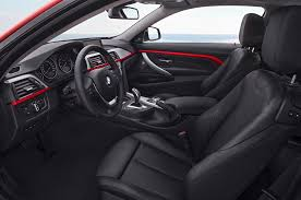 peugeot partner 2017 interior bmw red interior new cars 2017 oto shopiowa us