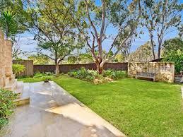 200 best australian gardens images on pinterest australian
