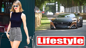 biography of taylor swift family taylor swift lifestyle school boyfriend house cars net worth