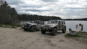 jeep snow gallery u0027our first jeep build project snow white u0027 teraflex