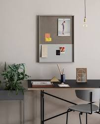 How To Keep Your Desk Organized Desk Organization Ideas 6 Easy Ways You Can Organize Your Desk