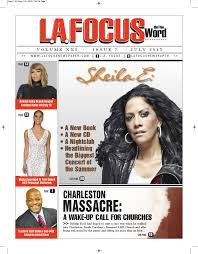 focus 7 15 by la focus newspaper issuu