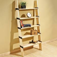 Fine Woodworking Bookshelf Plans by Great Rockler Projects For Brand New Woodworkers Finewoodworking