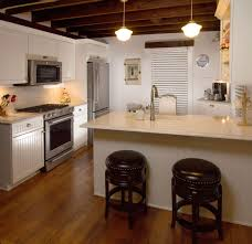 Custom Cabinets Michigan Custom Cabinets Countertops And Flooring Macomb County