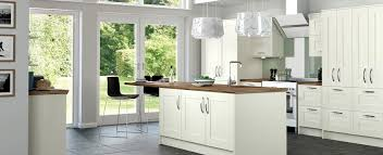 shaker kitchen designs shaker kitchens jewson kitchens