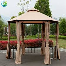 aluminum pergola gazebo aluminum pergola gazebo suppliers and
