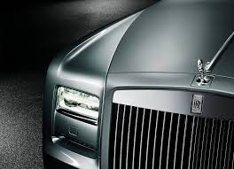 rolls roll royce rolls royce phantom production to end by december 31 2016