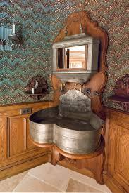 powder room perfection u2014 rinfret ltd