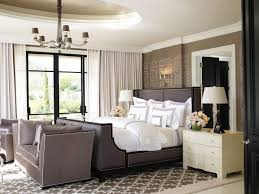 Bedroom Designs With Sleigh Beds - Sophisticated bedroom designs