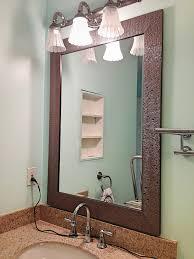 Rona Bathroom Vanities Canada Captivating 40 Bathroom Vanity Lights Rona Design Inspiration Of