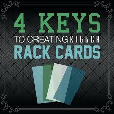 rack cards moo card design tips staples size lawratchet com