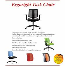 office chair design absolute office shop