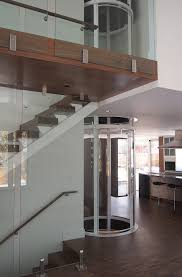 home plans with elevators apartments luxury home plans with elevators accessible house