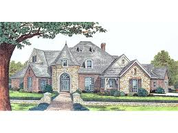 european style home plans vanderwood castle like home plan 036d 0088 house plans and more