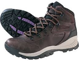 columbia womens boots size 12 s hiking boots