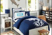 home decor ideas bedroom 1 home depot jkaizer