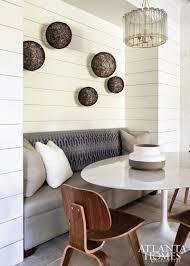 high fashion home decor masterfully masculine high fashion home blog