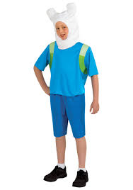 candy costume for boys