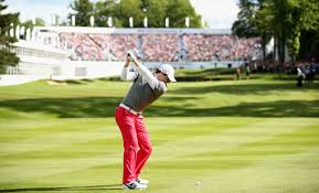 target rory mcilroy black friday rory mcilroy is a shark