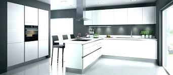 cuisine equipee blanche cuisine equipee blanche cuisine 4 cuisine but s cuisine equipee