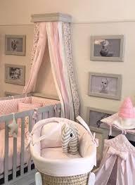 chambre bébé casablanca cocon et papillon espace deco