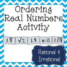 best 25 real numbers ideas on pinterest real number system