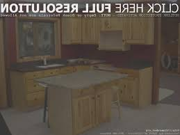 used kitchen furniture kitchen creative used kitchen cabinets for sale excellent home