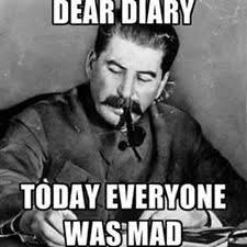Sassy Meme - dank socialist memes mini dump album on imgur