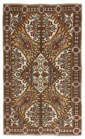 How To Clean Kilim Rug Vintage Pile Rugs Kilim Rugs Overdyed Vintage Rugs Hand Made