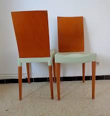 bureau starck chaise inspirational chaises philippe starck pas cher hd