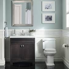 Bathroom Vanity Impressive Bathroom Vanity Cabinets Lowes Dp17 87109 020218 Dt Cp