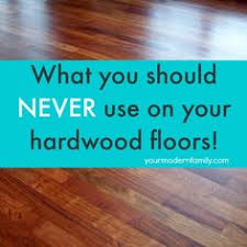 repair scratches gouges dents in your hardwood flooring home