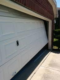 noisy garage door blog is noisy operation a serious garage door problem