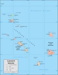 map of st martin maps of martin map library maps of the