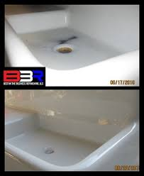 Bathtub Refinishing Omaha 903 916 0221 Best Bathtub Refinishing Repair 5 Year Warranty