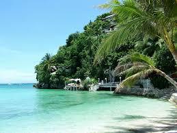 kalesa philippines boracay island philippines philippines sugar islands boracay