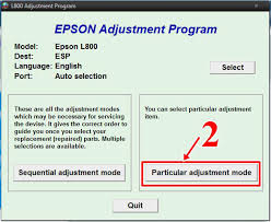 epson l800 resetter softwares here epson l800 printer blink reset computer knowledge share