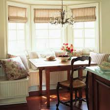 formal dining room window treatments dinning dining room blinds bedroom blinds window treatments for