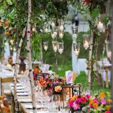 wedding organization wedding planner country weddings organization in italy