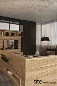 Office Furniture Suppliers In Cape Town South Africa 60 Best Commercial Office Images On Pinterest Office Designs