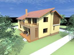 architecture house plans small house plans and design youtube