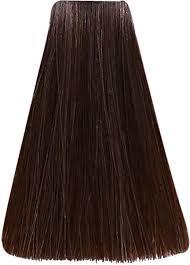 keune 5 23 haircolor use 10 for how long on hair keune hair color 120 ml medium violet gold blonde price
