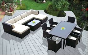 terrific outdoor chair lounge design ideas 46 in davids house for