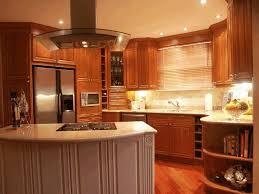 ikea cabinets kitchen built in wooden wine rack fancy white wooden