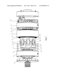 brushless alternator wiring diagram wiring diagram weick