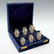 keepsake cremation urns pin by jb memorials on mini midi cremation urns