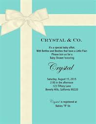 baby and co baby shower baby and co invitations designs agency
