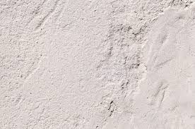 white plastered stone grunge wall texture pattern pictures